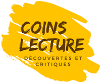 Coins lecture